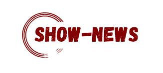 Новости Украина — ukr-show-news.net